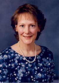 Deborah J. Armstrong, MD
