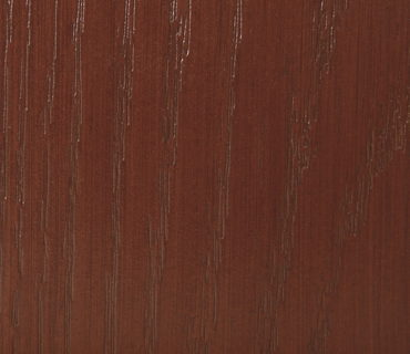 Wood Grain Stain Colors: Mulberry