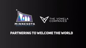 Image for The Vomela Companies at Super Bowl LII