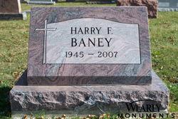 Baney