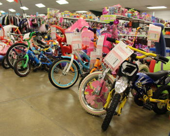 Here We Grow Again–Indy South Kids Consignment Sale