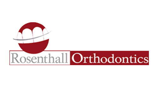 Image of Rosenthall Orthodontics