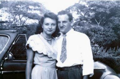 Picture for Robert and Wanda McKibben Scholarship Fund