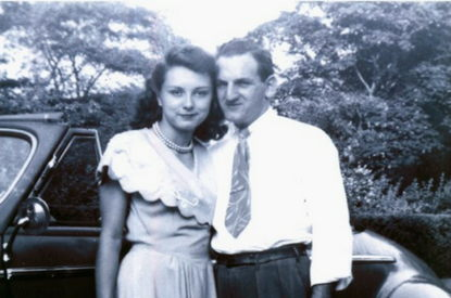 Larger picture for Robert and Wanda McKibben Scholarship