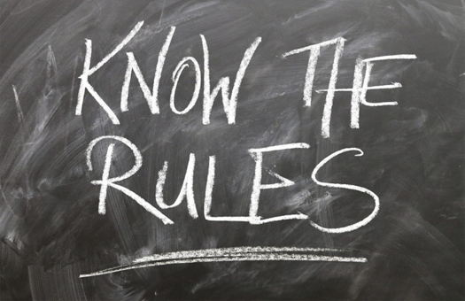 Image for What is the Fiduciary Rule and Why You Should Care