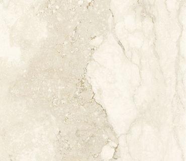 12x24 Ivory Ceramic Tile