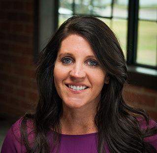 Picture of Kim Minton