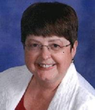Judy Hostetler