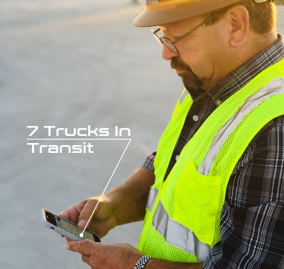 Image for Customer App