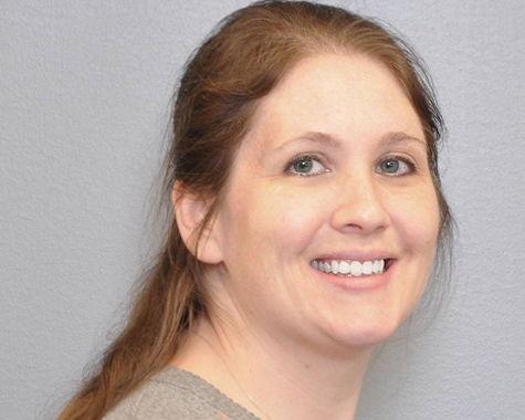 Image of Danielle Broshears, MD