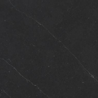 Optional Quartz Countertop- Portoro
