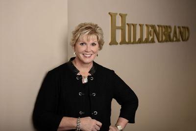 HILLENBRAND ANNOUNCES CEO RETIREMENT AND SUCCESSION PLAN