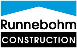 Runnebohm Construction