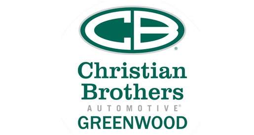 Image for Member Profile: Christian Brothers Automotive