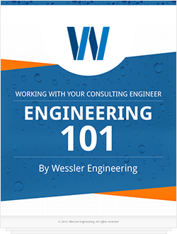 Engineering 101: Working With Your Consulting Engineer