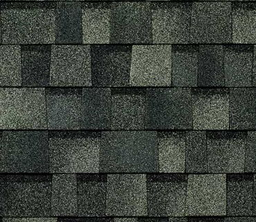 STANDARD DURATION SHINGLES-DRIFTWOOD