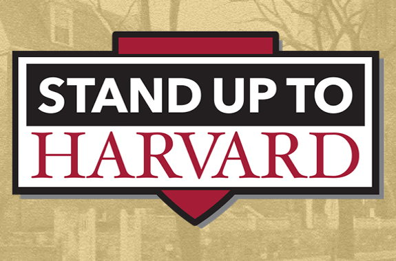 Image for Harvard