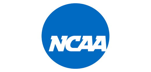 Image for NCAA