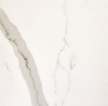 Optional Quartz Countertop- Calacatta Natura