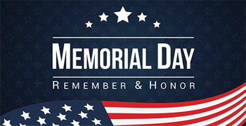 Image for z-Memorial Day Parade