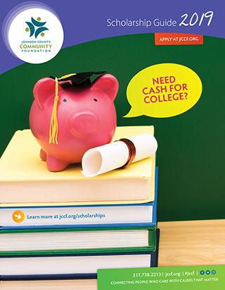Image for 2019 JCCF scholarship guide