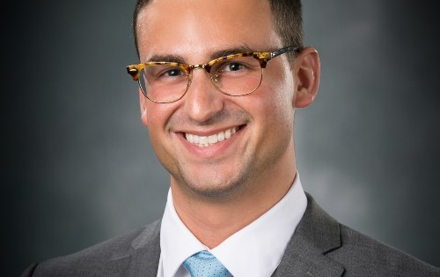 Image for Gamma Tau Alumnus Appointed to City Council