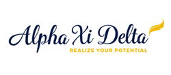 Image for Alpha Xi Delta