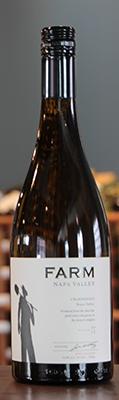 Farm Napa Valley Chardonnay