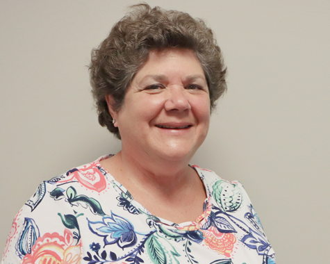 Image of Cindi A. Yantz, MD, MSPH