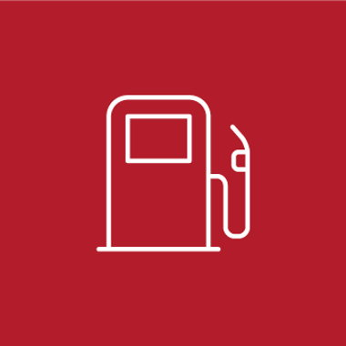 Image for Current Fuel Surcharge Rate