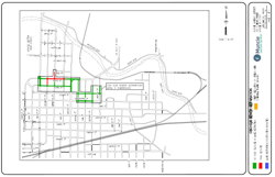 Construction Update for the Week of 07/09/18: Wysor St closed from Mulberry to Elm, Wysor b/w Mulberry & North, & Jefferson b/w Wysor & Race St