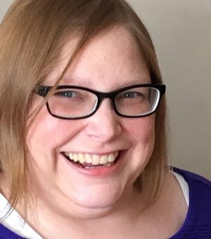 Image of Nikki Jasper