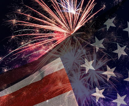 Image for Closed 4th of July