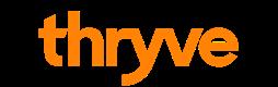Logo for Thryve Gut Health