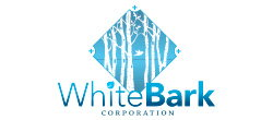 Image for White Bark
