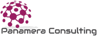 Logo for Panamera Consulting