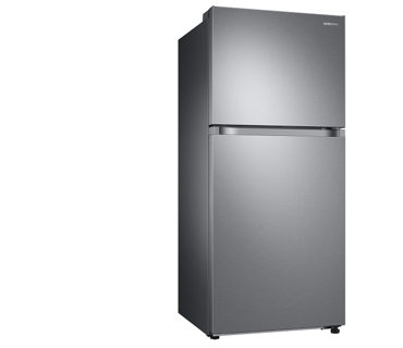 Samsung 18 Cu. Ft. Top Mount