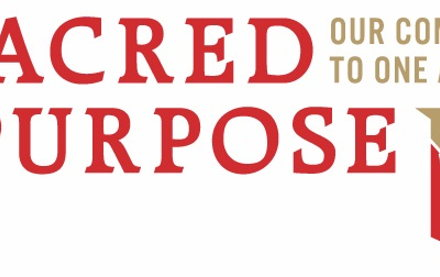 Image for National Hazing Prevention Week 2020 Day 5 - Theta Chi's Sacred Purpose