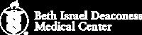 Logo for Beth Medial Center