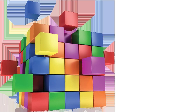 Aspire Alliance Indiana