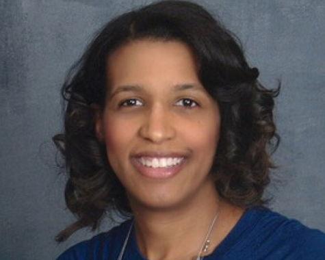 Image of Melaine Hayes, MD