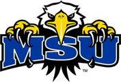 Logo for Morehead State University