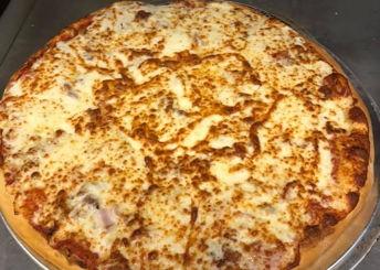 Jo's Bakery & Pizzeria