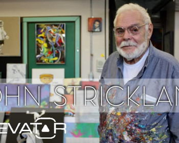 Creative Council of Franklin Art Events