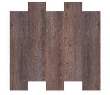 Image for Vinyl Plank Flooring