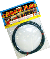 Image for Cannon Fuse 20'