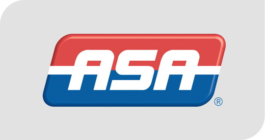 Automotive Service Association (ASA)