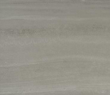 12x24 Gray Ceramic Tile