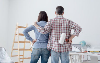 Image for Dollars and Sense: How to Create a Remodeling Budget