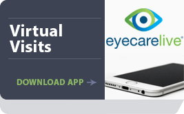 Image for Eyecare live